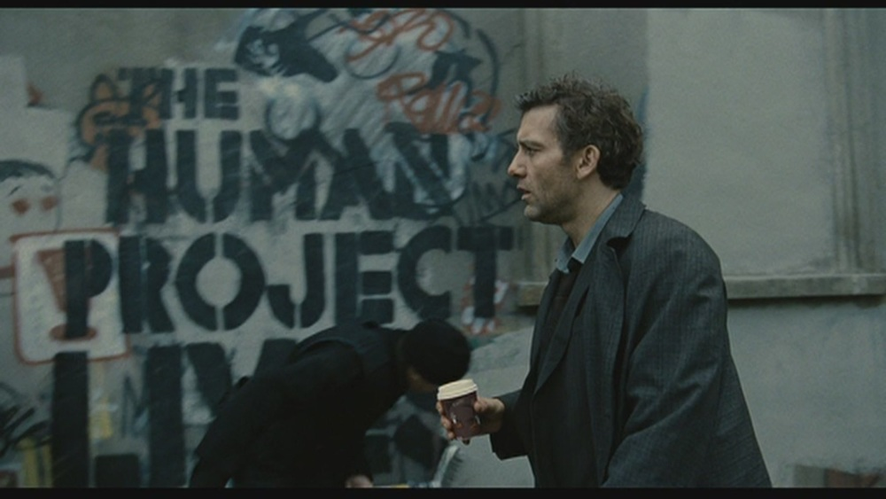 The Next Reel - Children of Men 15.jpg