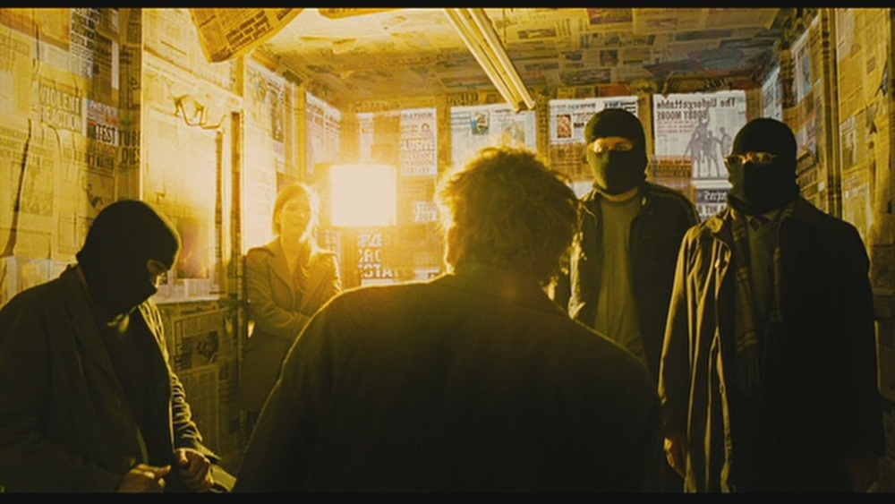 The Next Reel - Children of Men 16.jpg