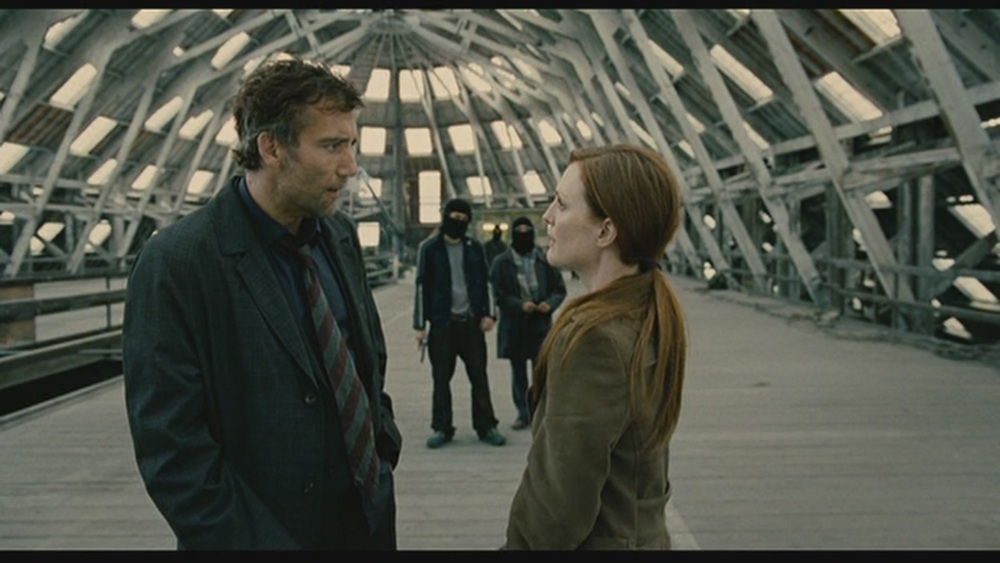 The Next Reel - Children of Men 19.jpg