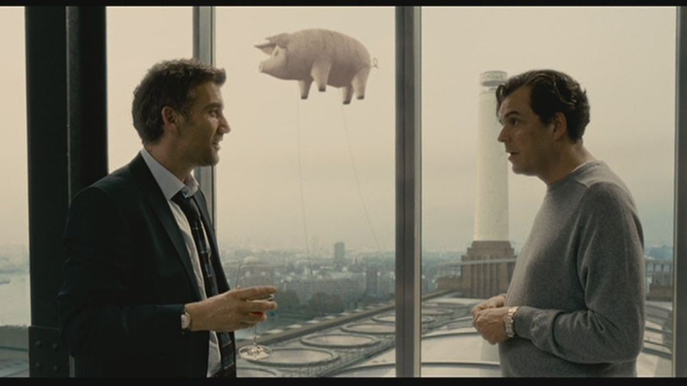 The Next Reel - Children of Men 25.jpg