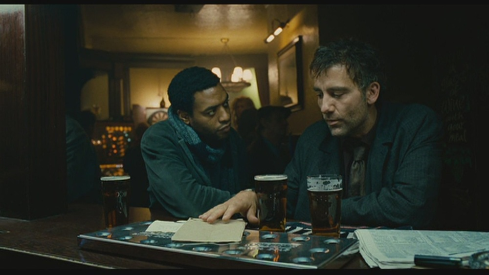 The Next Reel - Children of Men 26.jpg