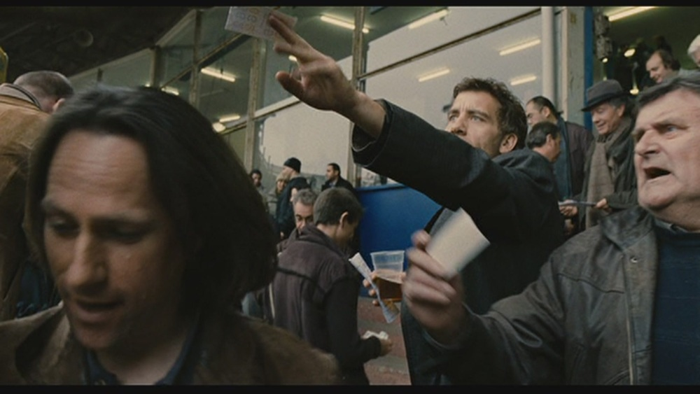 The Next Reel - Children of Men 27.jpg
