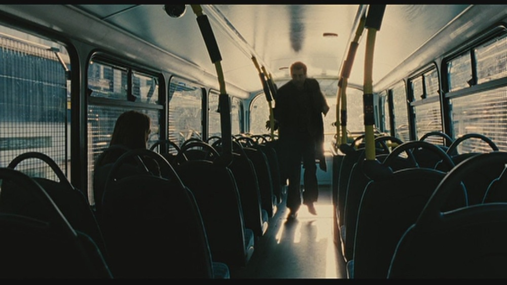 The Next Reel - Children of Men 28.jpg