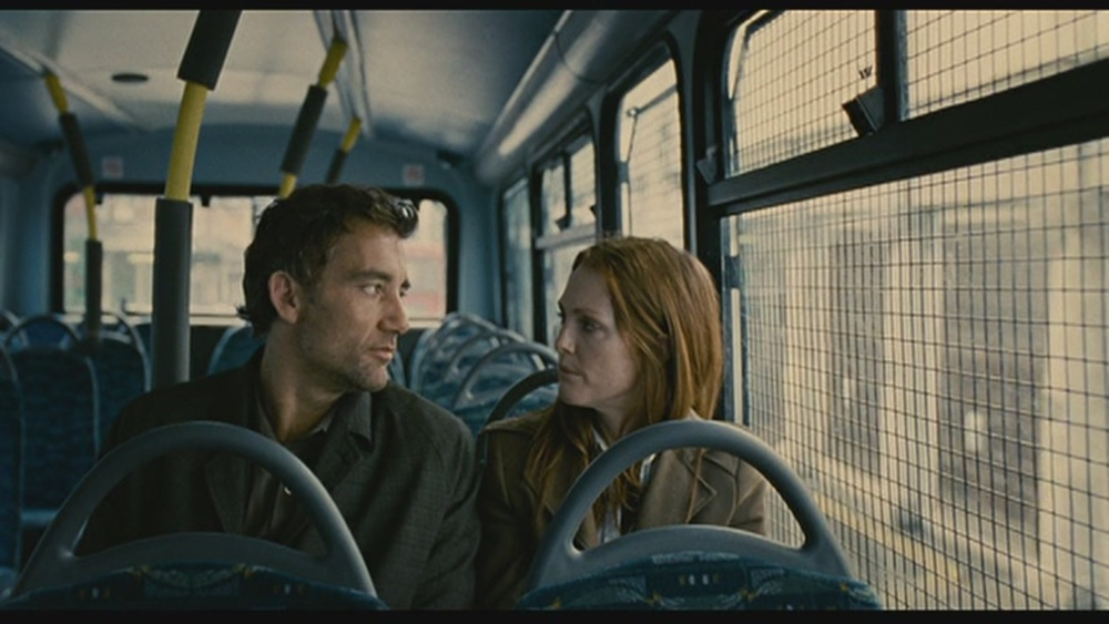 The Next Reel - Children of Men 29.jpg
