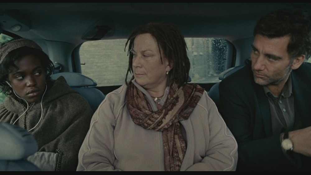 The Next Reel - Children of Men 31.jpg