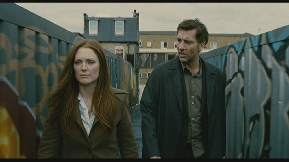 The Next Reel - Children of Men 30.jpg