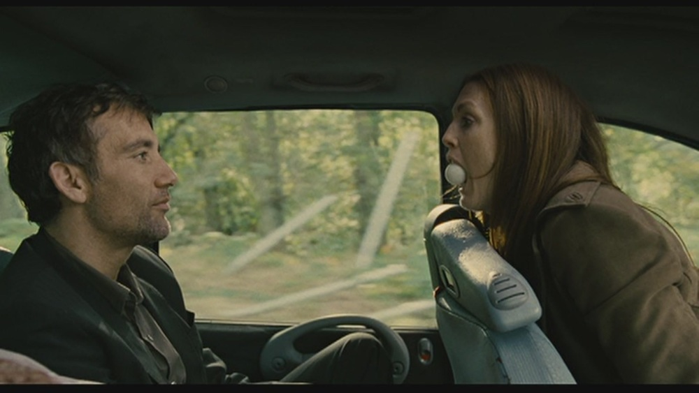 The Next Reel - Children of Men 33.jpg