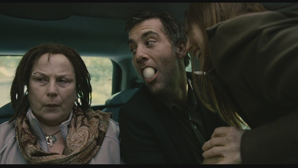 The Next Reel - Children of Men 34.jpg