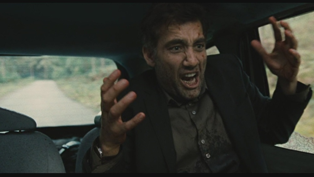 The Next Reel - Children of Men 35.jpg