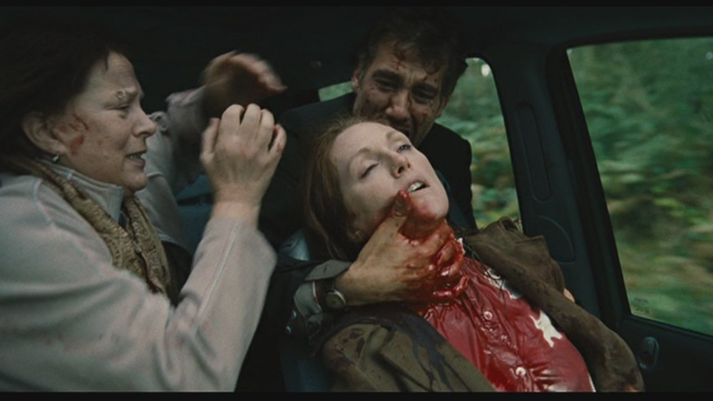 The Next Reel - Children of Men 36.jpg