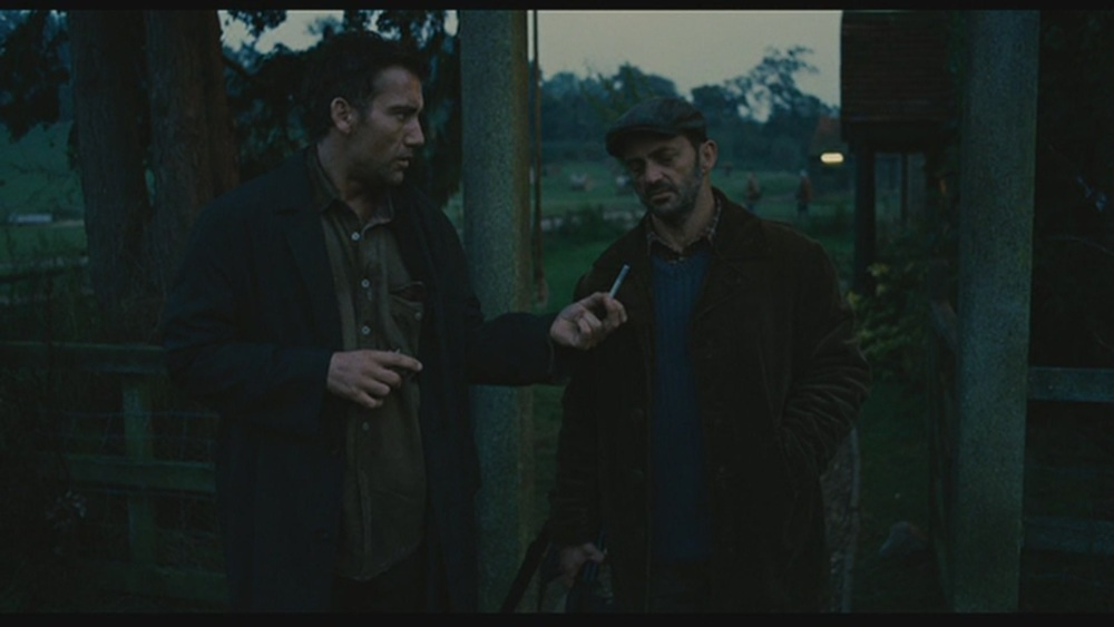 The Next Reel - Children of Men 39.jpg
