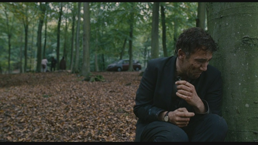The Next Reel - Children of Men 38.jpg
