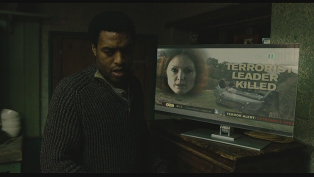 The Next Reel - Children of Men 43.jpg