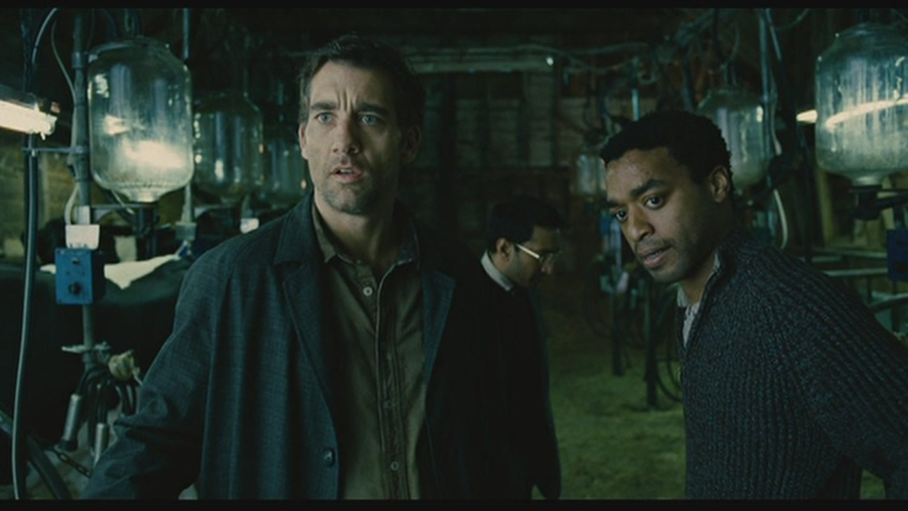 The Next Reel - Children of Men 42.jpg