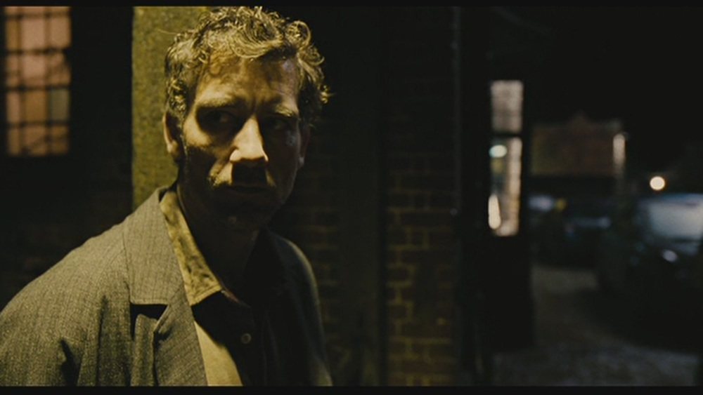 The Next Reel - Children of Men 46.jpg