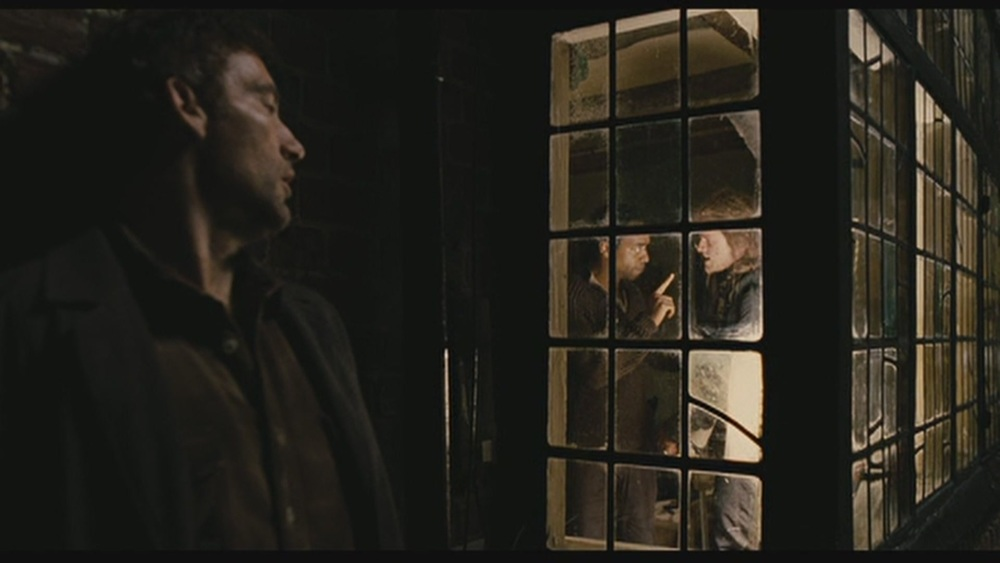 The Next Reel - Children of Men 47.jpg