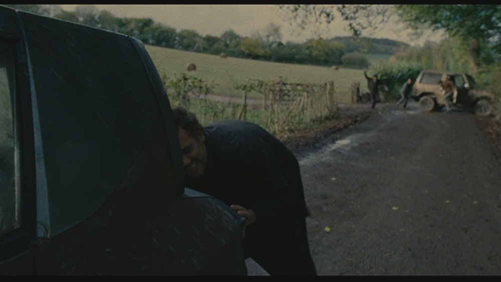 The Next Reel - Children of Men 51.jpg
