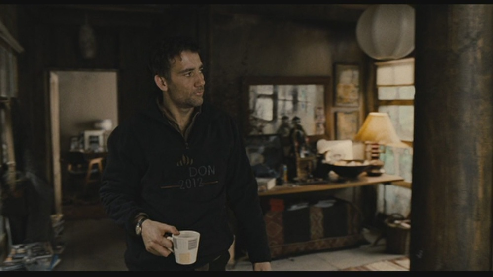 The Next Reel - Children of Men 55.jpg