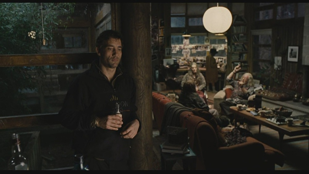 The Next Reel - Children of Men 59.jpg