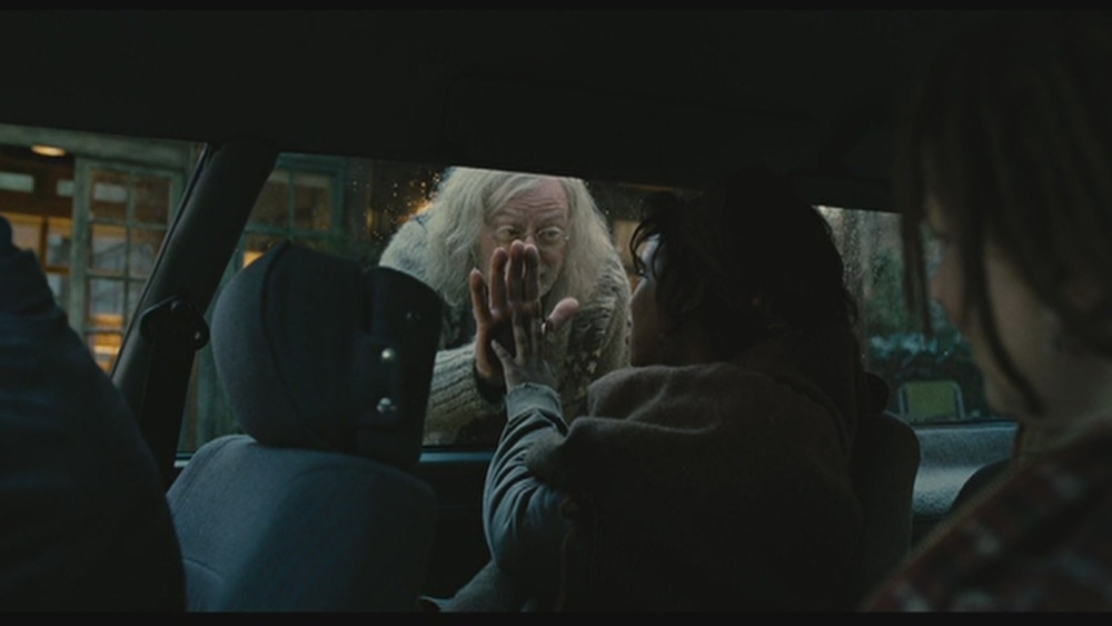The Next Reel - Children of Men 61.jpg