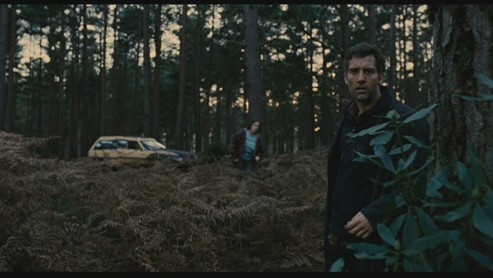 The Next Reel - Children of Men 62.jpg