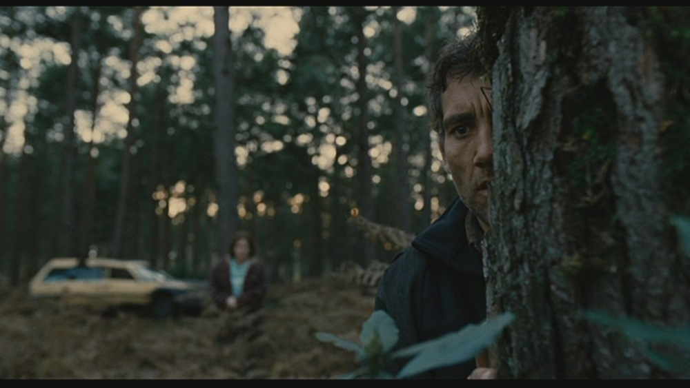 The Next Reel - Children of Men 64.jpg