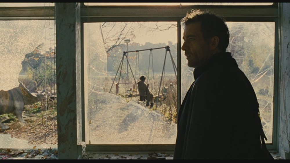 The Next Reel - Children of Men 66.jpg