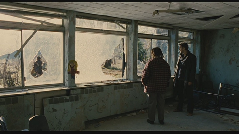 The Next Reel - Children of Men 67.jpg