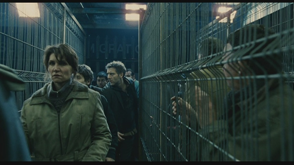 The Next Reel - Children of Men 72.jpg