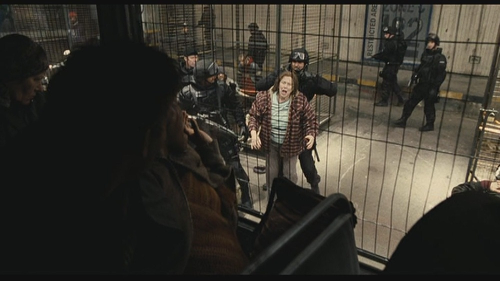 The Next Reel - Children of Men 71.jpg