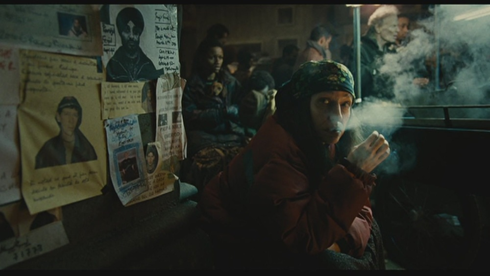 The Next Reel - Children of Men 73.jpg