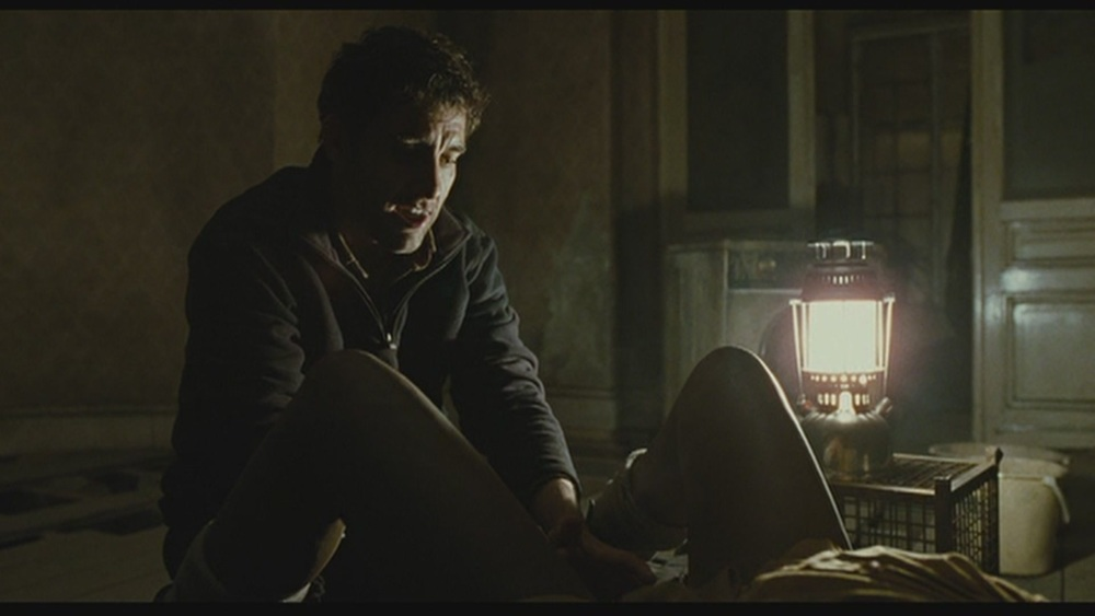 The Next Reel - Children of Men 76.jpg
