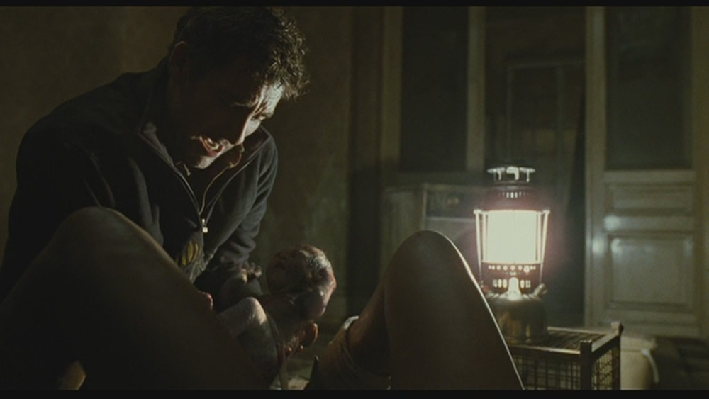 The Next Reel - Children of Men 77.jpg