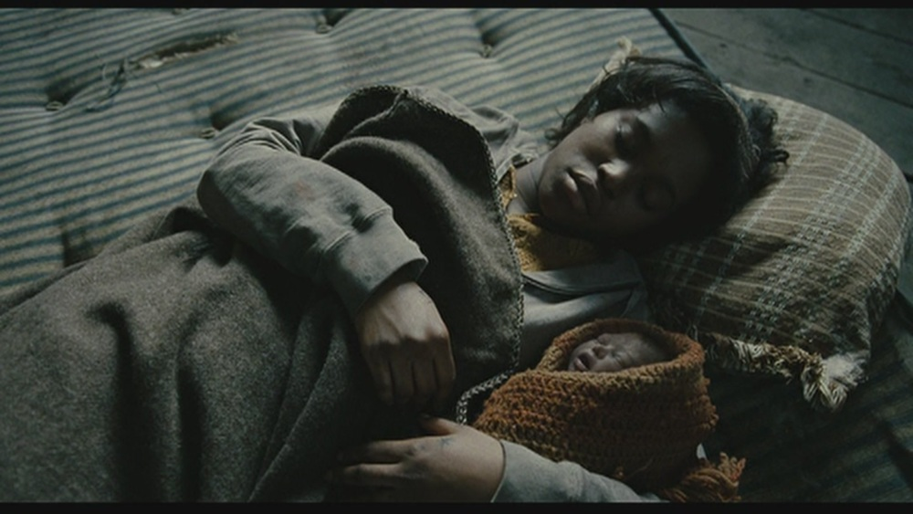 The Next Reel - Children of Men 78.jpg