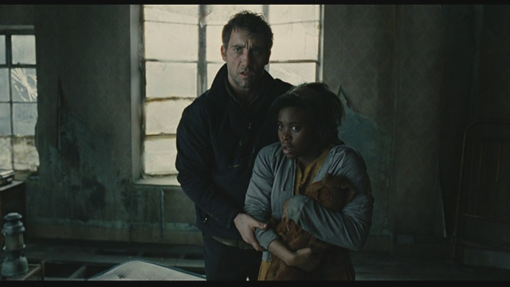 The Next Reel - Children of Men 80.jpg