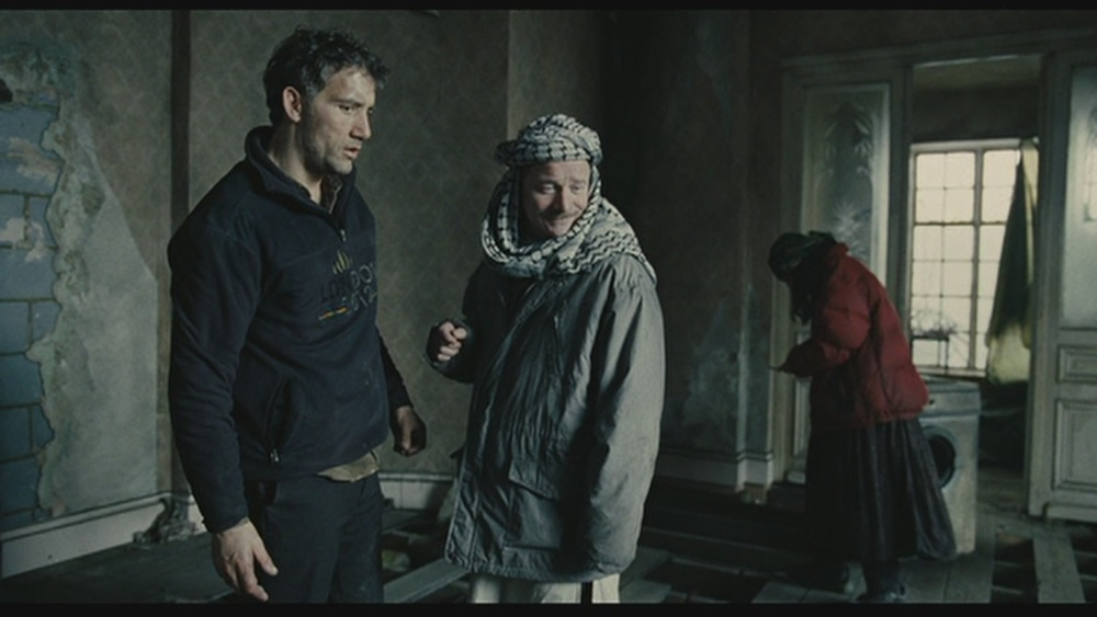 The Next Reel - Children of Men 79.jpg