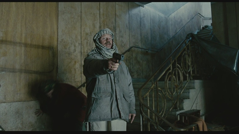 The Next Reel - Children of Men 81.jpg