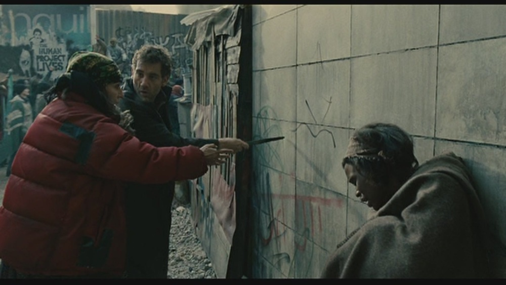 The Next Reel - Children of Men 82.jpg