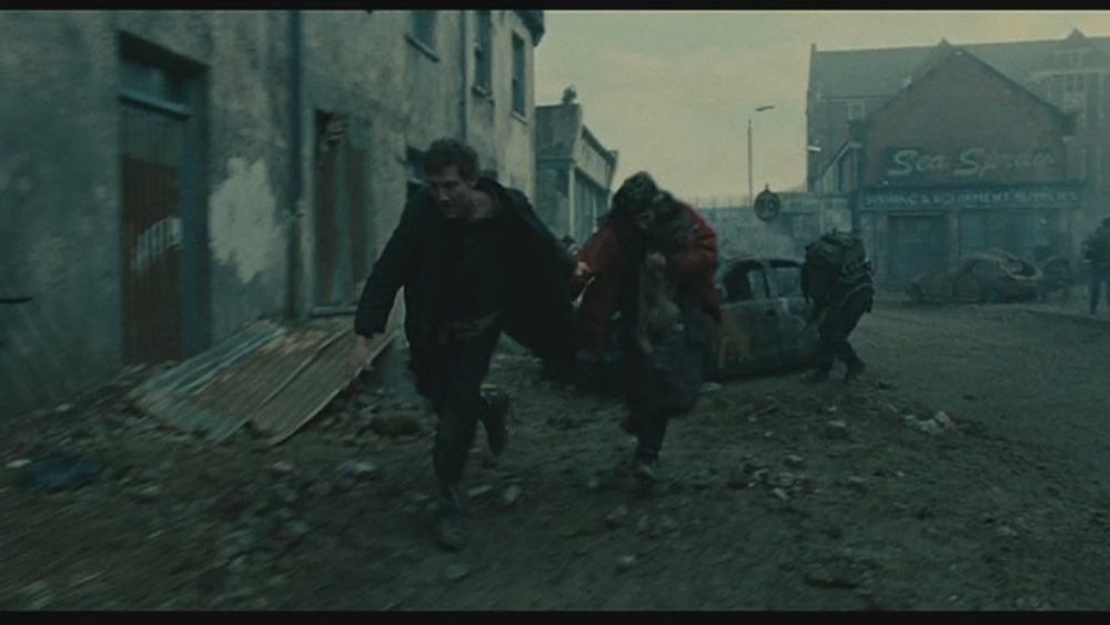 The Next Reel - Children of Men 86.jpg
