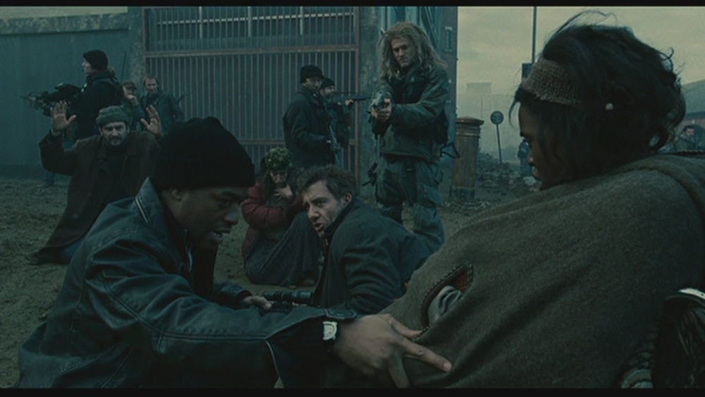 The Next Reel - Children of Men 85.jpg