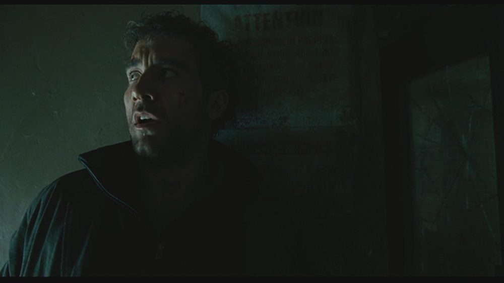 The Next Reel - Children of Men 88.jpg