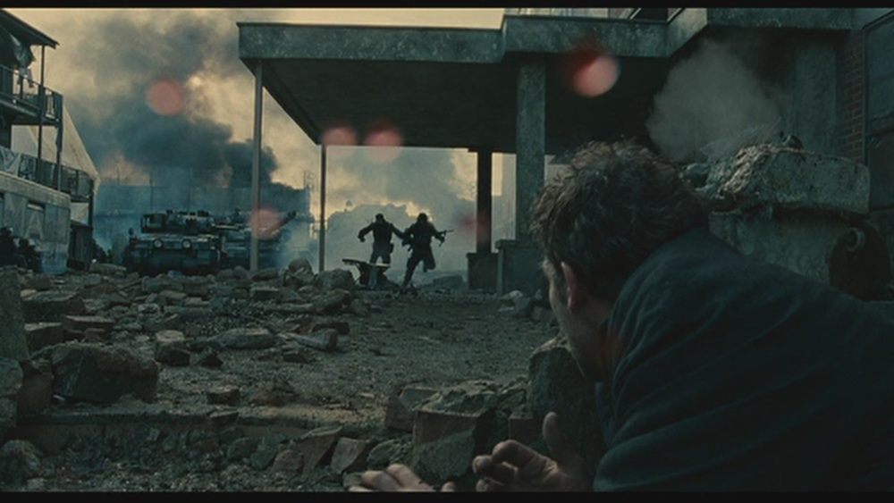 The Next Reel - Children of Men 87.jpg