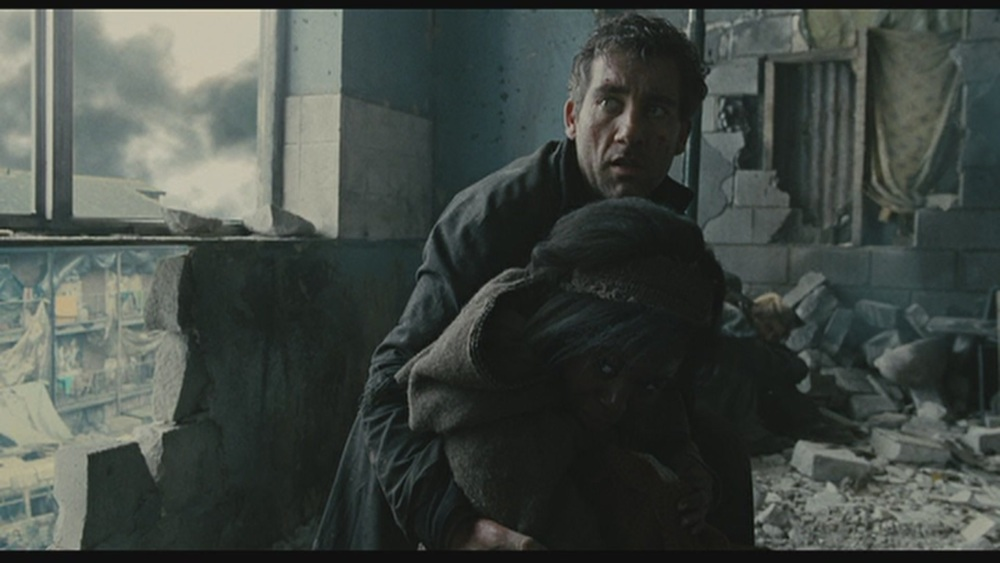 The Next Reel - Children of Men 89.jpg