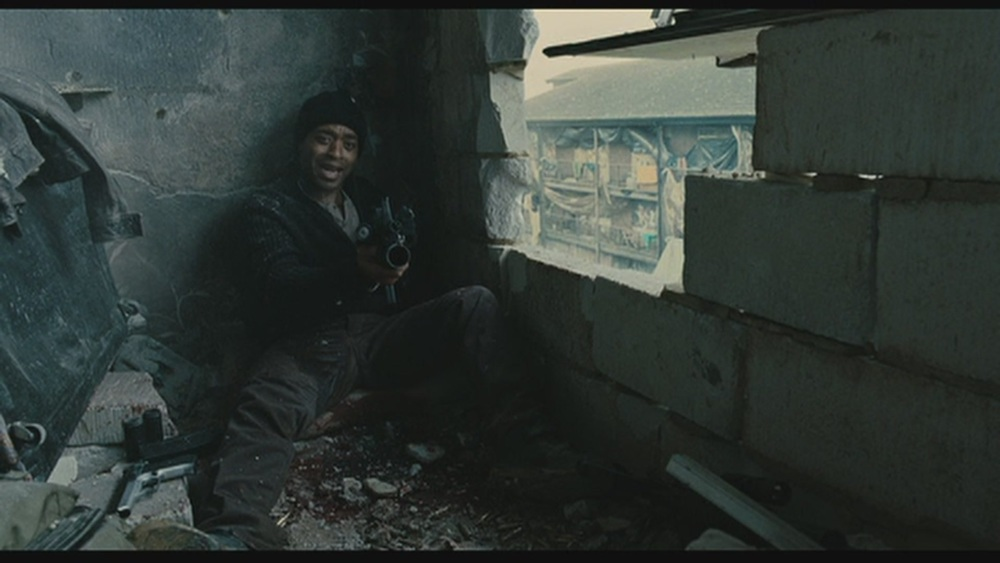 The Next Reel - Children of Men 90.jpg