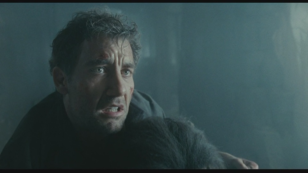 The Next Reel - Children of Men 91.jpg