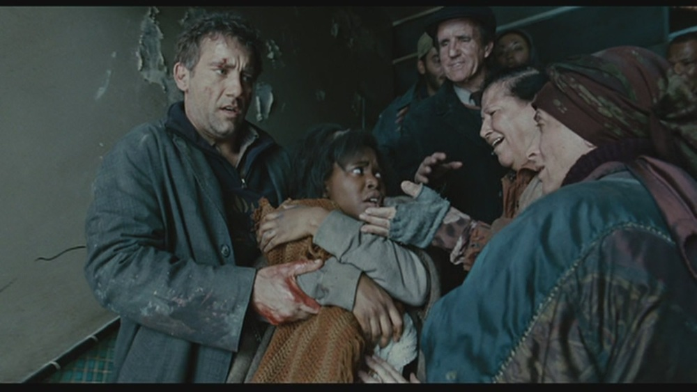 The Next Reel - Children of Men 92.jpg