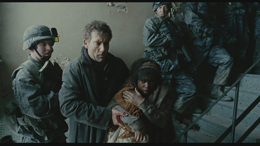 The Next Reel - Children of Men 93.jpg