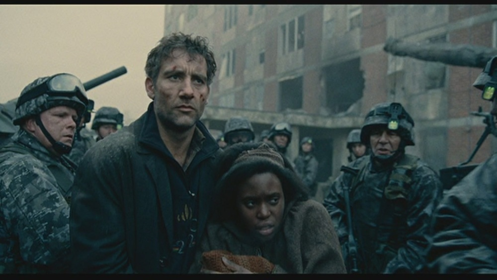 The Next Reel - Children of Men 94.jpg