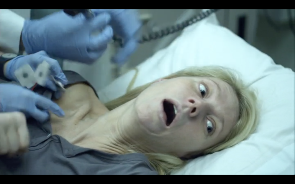 The Next Reel - Contagion 18.png