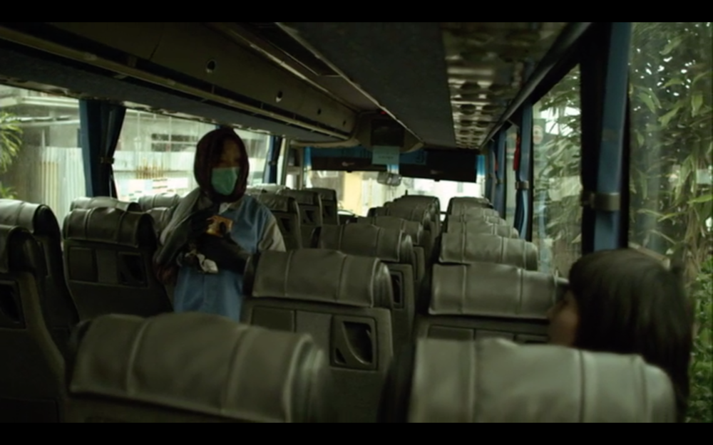 The Next Reel - Contagion 25.png